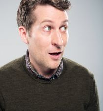 Scott Aukerman's picture