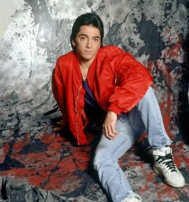 Scott Baio's picture