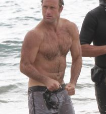 Scott Caan's picture