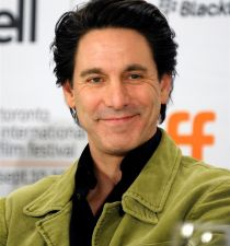 Scott Cohen (actor)'s picture