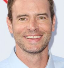 Scott Foley's picture