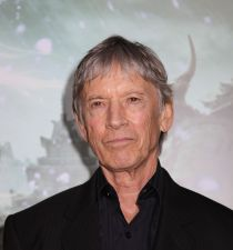 Scott Glenn's picture