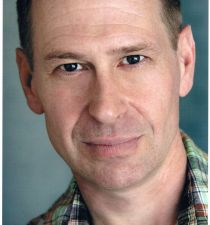 Scott MacDonald (actor)'s picture