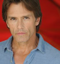 Scott Reeves's picture