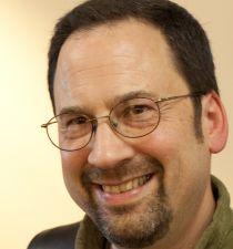 Scott Rosenberg's picture