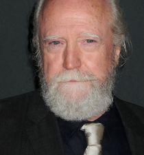 Scott Wilson (actor)'s picture