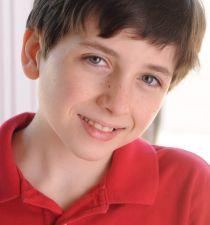 Seamus Davey-Fitzpatrick's picture