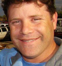 Sean Astin's picture