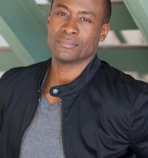 Sean Blakemore's picture