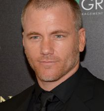 Sean Carrigan's picture