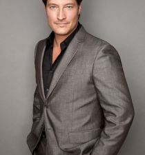 Sean Kanan's picture