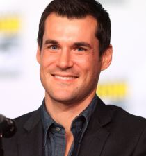 Sean Maher's picture
