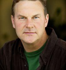 Sean O'Bryan's picture