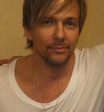 Sean Patrick Flanery's picture