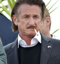 Sean Penn's picture