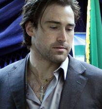 Sean Stone's picture