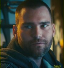 Seann William Scott's picture