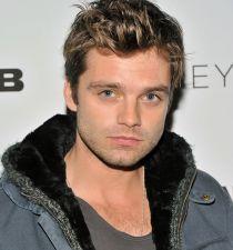 Sebastian Stan's picture