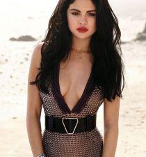 Selena Gomez's picture