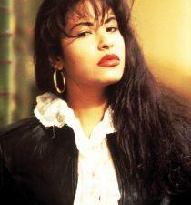 Selena's picture