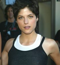 Selma Blair's picture