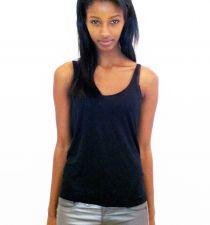Senait Ashenafi's picture