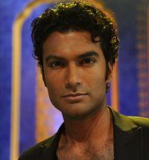 Sendhil Ramamurthy's picture