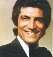 Sergio Franchi's picture