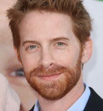 Seth Green's picture