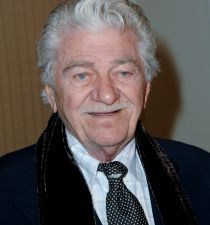 Seymour Cassel's picture