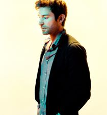 Shane Carruth's picture