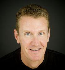 Shane Van Dyke's picture