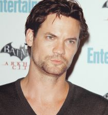 Shane West's picture
