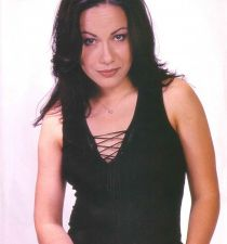 Shannon Lee's picture