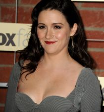 Shannon Woodward's picture