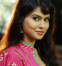 Sharmila Devar's picture