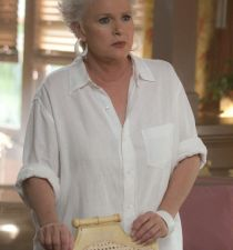 Sharon Gless's picture
