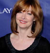 Sharon Lawrence's picture