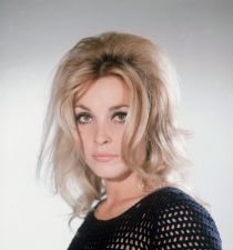 Sharon Tate's picture
