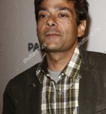 Shaun Weiss's picture