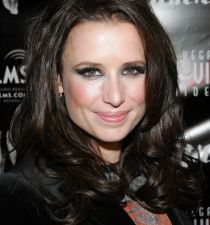 Shawnee Smith's picture