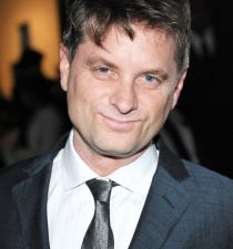 Shea Whigham's picture