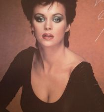 Sheena Easton's picture