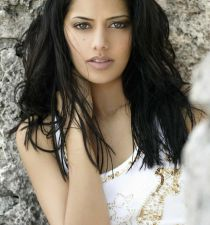 Sheetal Sheth's picture