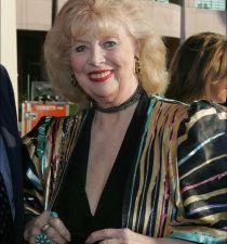 Sheila MacRae's picture
