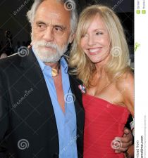 Shelby Chong's picture