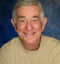 Shelley Berman's picture