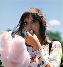 Shelley Duvall's picture