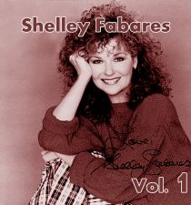 Shelley Fabares's picture