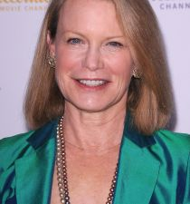 Shelley Hack's picture